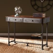 Edison Console Table