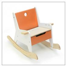 Rockabye Storage Rocker