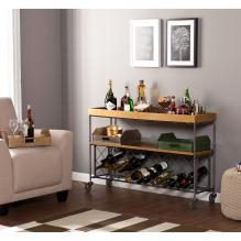 Ryland Wine Console