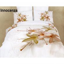 Duvet Cover Set Innocenza, Bed in Bag, Dolce Mela Queen DM417Q