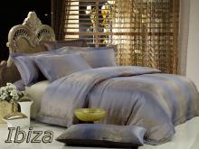 Egyptian Cotton Duvet Cover Set, Ibiza, DM449K