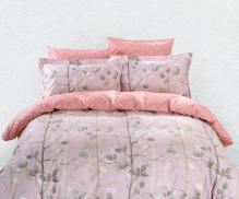 Duvet cover set Luxury Queen bedding Dolce Mela DM609Q