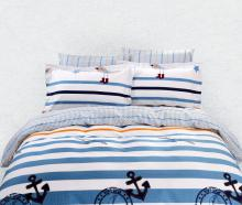 Duvet cover set Luxury Queen bedding Dolce Mela DM639Q