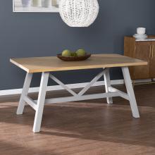 Hambleden Rectangular Dining Table