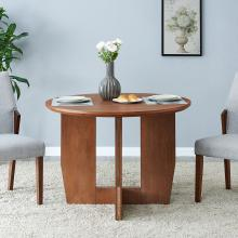 Wren Round Dining Table