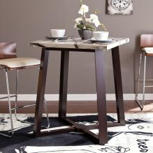 Lynford Counter Height Dining Table