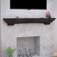 Alconbury Fireplace Mantel Shelf