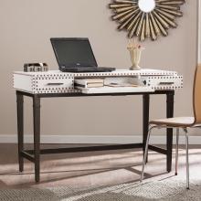 Capri Desk