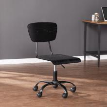 Kidmere Rolling Office Chair