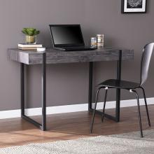 Harkriven Small Space Desk