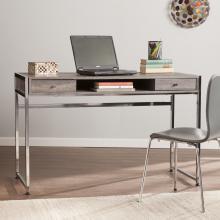 Norcross Desk