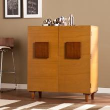 Boyle Bar/Anywhere Cabinet