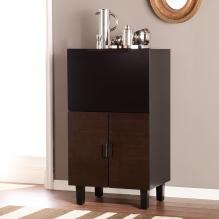 Redding Bar Cabinet