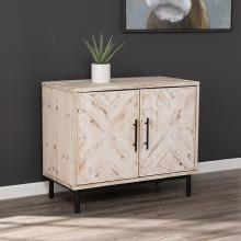 Eslanton Farmhouse Anywhere Cabinet