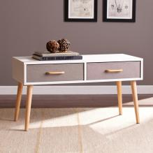 Maydell Drawer Storage - Double Drawer
