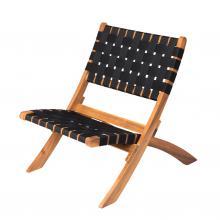 Sava Folding Outdoor Chair