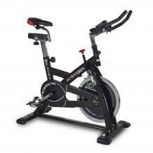 Bladez Jet Gsx Indoor Cycle