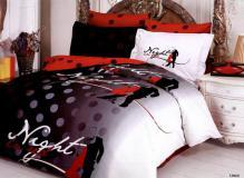 Tango - Duvet Cover Bed In Bag Gift Set