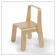 Look-Me Chairs