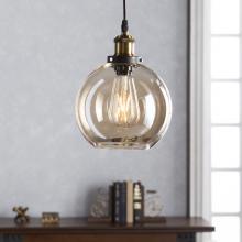 Teka Pendant Lamp