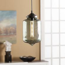 Sandia Pendant Lamp