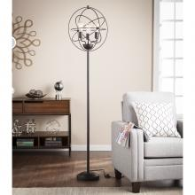 Lyzza Floor Lamp