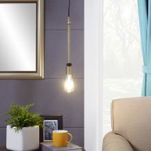 Debora Slim Pendant Lamp