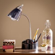 Archer Desk Lamp