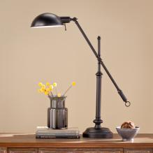 Axel Desk Lamp