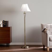 Bowen Floor Lamp