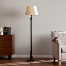 Carsten Floor Lamp