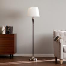 Clive Floor Lamp