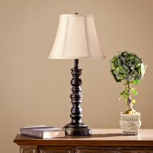 Dennison Table Lamp