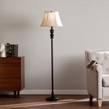 Dennison Floor Lamp