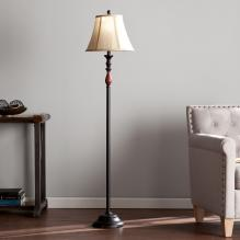 Elwyn Floor Lamp