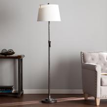Tanner Floor Lamp