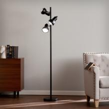 Gaston Floor Lamp
