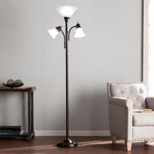 Orson Floor Lamp