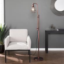 Tylan Floor Lamp