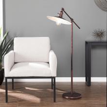 Vikram Floor Lamp