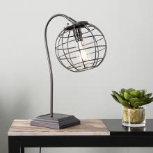 Zaine Table Lamp