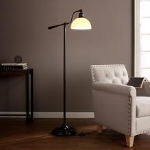 Ottlite Concord Task Floor Lamp