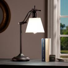 Ottlite Maxbury Task Table Lamp