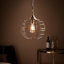 Ramsey Pendant Light