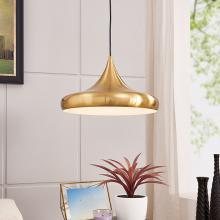 Merle Ball Pendant Lamp