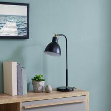 Forte Table Lamp