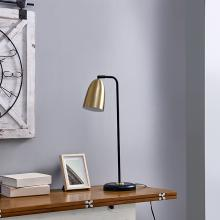 Jonah Modern Study Lamp