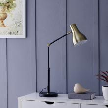 Colerman Office Lamp