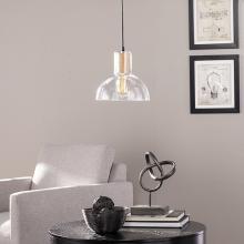 Adrienne Pendant Lamp