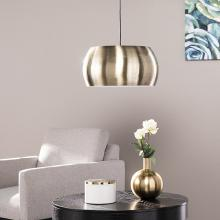 Bernay Metal Pendant Lamp